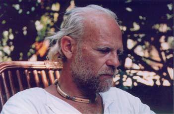 Guido Gasparri