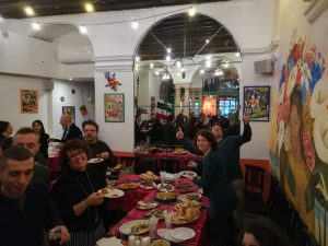aperitivo Mondogiovani
