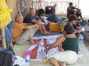 2007 - Dancalia Etiope