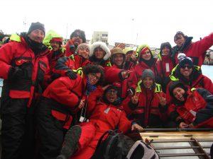 2015 - Islanda Dicovery
