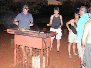 2008 - Western Australia